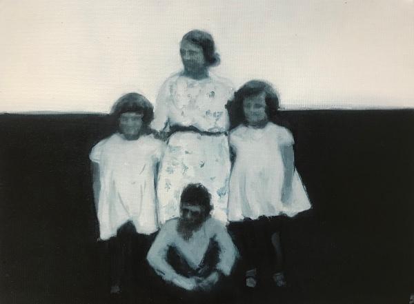 Family V.