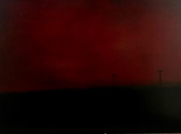 Landscape I.