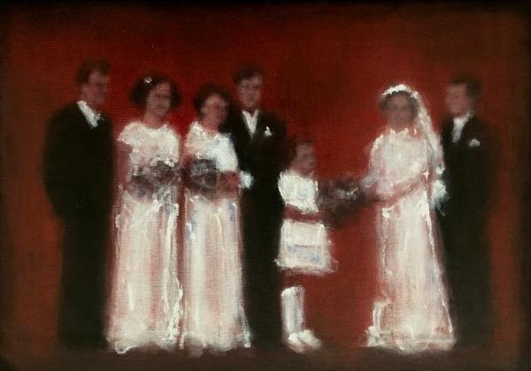 Family VII.